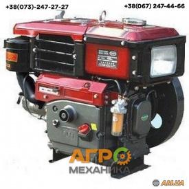 Двигун FORTE Д-151L
