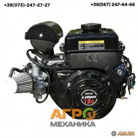 Двигатель Lifan GS212E (серия SPORT)