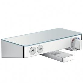 Shower Tablet Select Термостат для ванни HANSGROHE 13151000