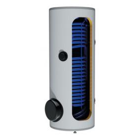 Бойлер для тепловых насосов Drazice ОКС 300 NTR HP 121091401