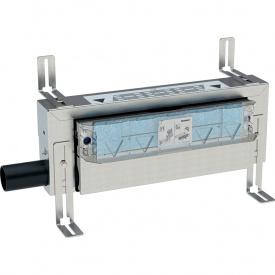 Монтажний елемент Geberit Kombifix для душових систем монтажна висота 6590 мм 40 мм 457.536.00.1
