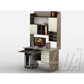 Компьютерный стол СК-28