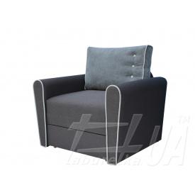Крісло Art-Nika Динар 950х820х940 мм