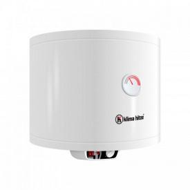 Бойлер Klima hitze Eco Dry EVD 30 44 20/2h MR