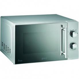 Микроволновая печь Gorenje MMO 20 MEII (XY820Z)
