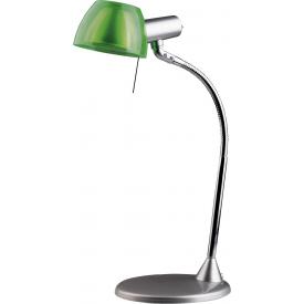 Лампа настільна Globo BRASILIA 24204