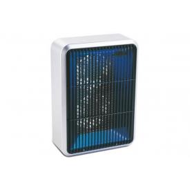 Светильник Delux AKL-15 для уничтожения насекомых с вентилятором 1х4Вт G5