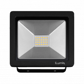 Прожектор Ilumia 041 FL-20-NW