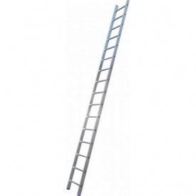 Сходи приставні Elcop VHR Н 16 ступенів