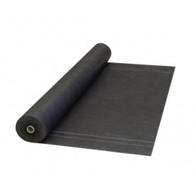 Ветрозащитная мембрана трехслойная Masterplast DIFOIL-S 90г/м2 (75м2)