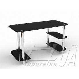 "Компьютерный стол ""Кросслайн"""