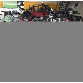 Мотоцикл MotoLeader ML150 Street