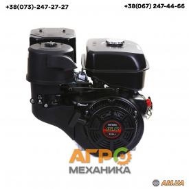Двигатель Weima WM190F-L(R) NEW (редуктор)