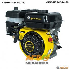 Двигатель Кентавр ДВЗ-200Б1X
