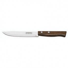 Нож Tramontina Tradicional M мм для мяса