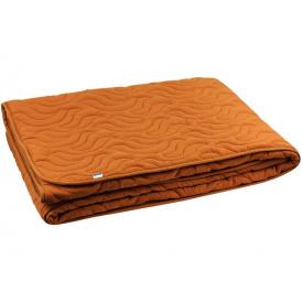 Одеяло силиконовое Руно Fire полуторное 140x205 см