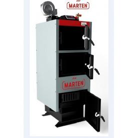 Котел длительного горения Marten Comfort MC-24