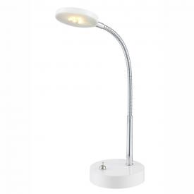 Лампа настільна Globo DENIZ 24123