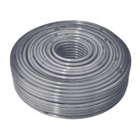 Труба FADO PEX-A с кислородным барьером 25x3,5 мм 50 м PA04
