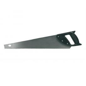 Ножовка по дереву Top tools 500 мм Top Cut 9 TPI