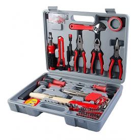 Набор инструментов Master tool 149 шт. 78-0330