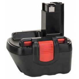 Аккумулятор Bosch NiMh 12V 1.5 Ah O-pack (2607335848)