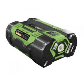 Батарея аккумуляторная EGO BA2800 56В 4Ач (400097002)