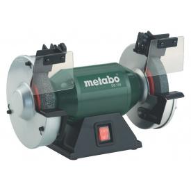 Точильный станок Metabo 350Вт DS 150 (619150000)