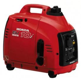 Генератор инверторный HONDA EU 10 i T1 G