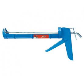 Пистолет для герметиков Top Tools 21B131
