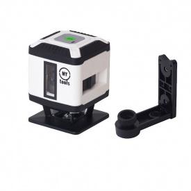 Уровень лазерный MyTools DEEP-MARK 1V / 1H-360-20 (143-2R-360-A)