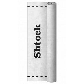 Мембрана пароизоляционная Shtock (SH80) пл80 75 м2
