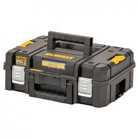 Ящик DeWALT TSTAK 2.0, 440x331x160 мм (DWST83345-1)