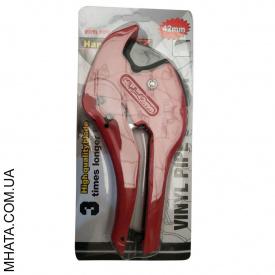 Ножиці для поліпропіленових труб 16-63
