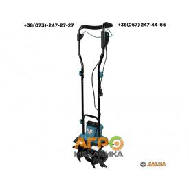 Электрокультиватор Konner&Sohnen KS 1000T E