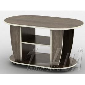 Журнальний стіл Магнат