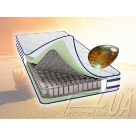 Матрац Світ меблів Опал 3D