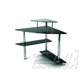 Компьютерный стол Escado Р-6 900х760х900 мм