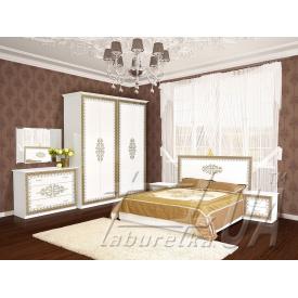 Спальний гарнітур Світ меблів Софія