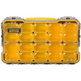 Ящик для инструментов STANLEY (FMST1-75779)