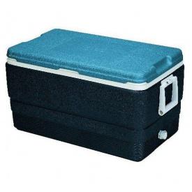 Термоконтейнер Igloo MaxCold 70 темно-синій (342234436720)