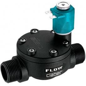 Электроклапан подземного полива Claber 9V 3/4Н (908840000)