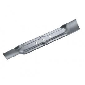 Нож для газонокосилки Bosch ROTAK 32032 NEW (F016800340)