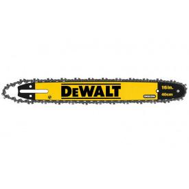 Шина DeWALT DT20660