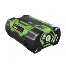 Батарея аккумуляторная EGO BA2800T 56В 5Ач (400151002)