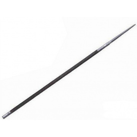 Напилок круглий STIGA 4,8 мм (4153530)