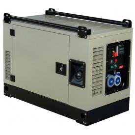 Генератор бензиновый FOGO FV10001CRA