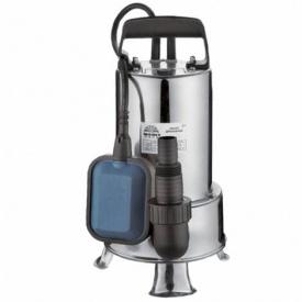 Насос погружной дренажный для грязной воды Vitals aqua DPS 713s (47610)