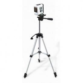 Уровень лазерный Kapro 862 SET (862G SET)