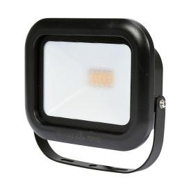 Прожектор SMD LED диодный сетевой VOREL 230В 20Вт 1600 lm 6000К (82842)